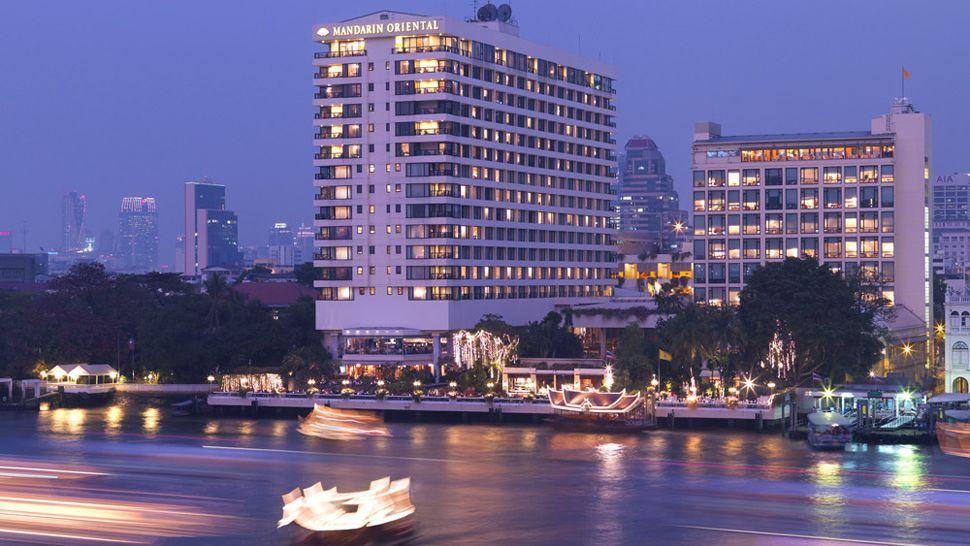 Mandarin-Oriental-Bangkok