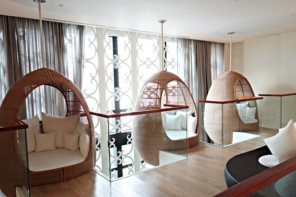 StRegis-Bangkok-spa