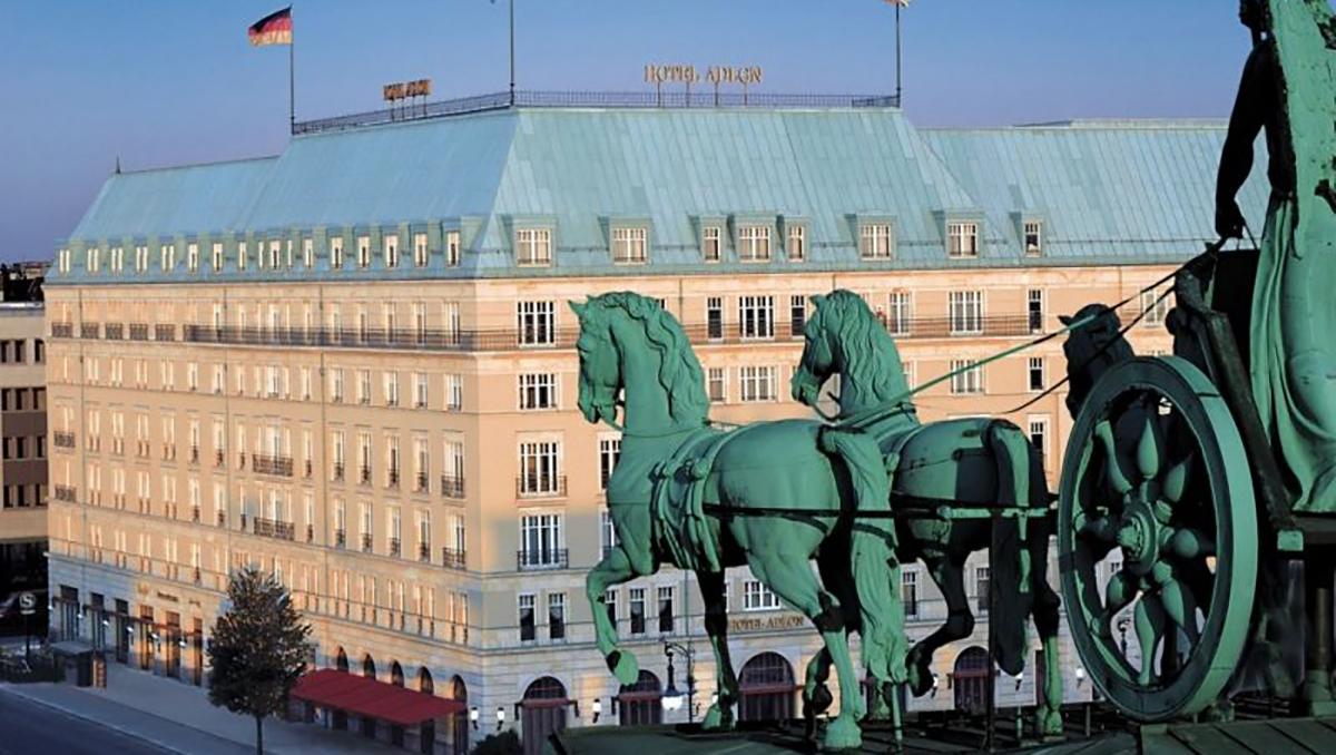 kempinski-hotel_7500