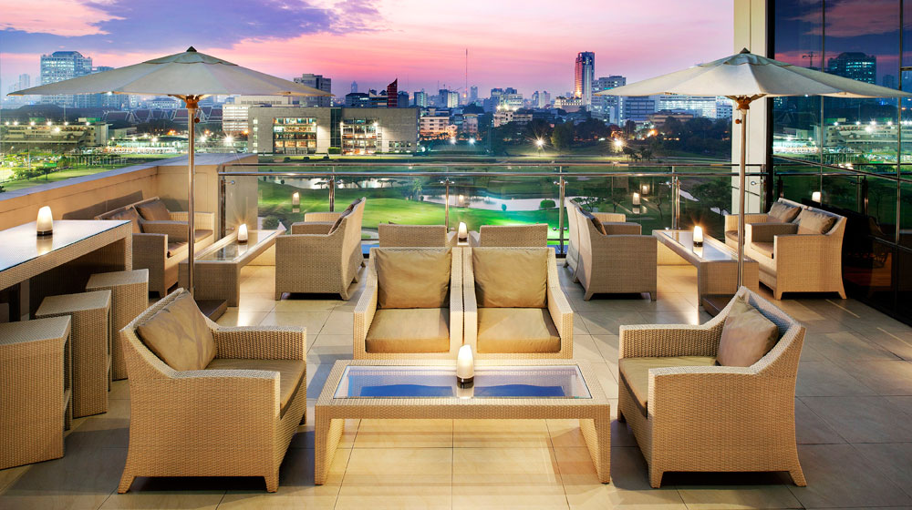 outside-terrace-st-regis-bar-bangkok