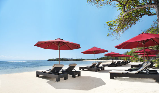 Beach_bali-laguna