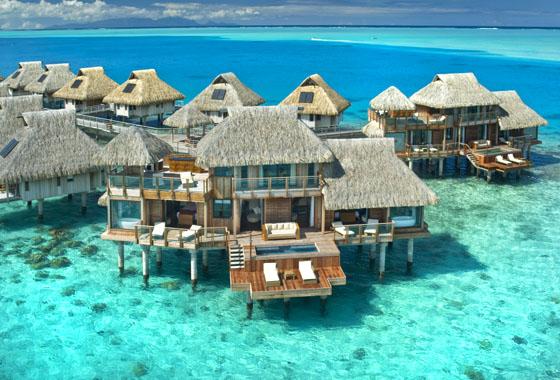 Hilton+Bora+Bora+Nui+Resort