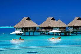 Hilton-Bora-Bora-Pool