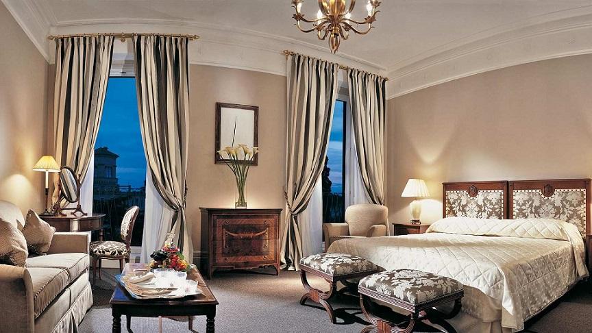 Hotel-Eden-Rome-Royal-Suite