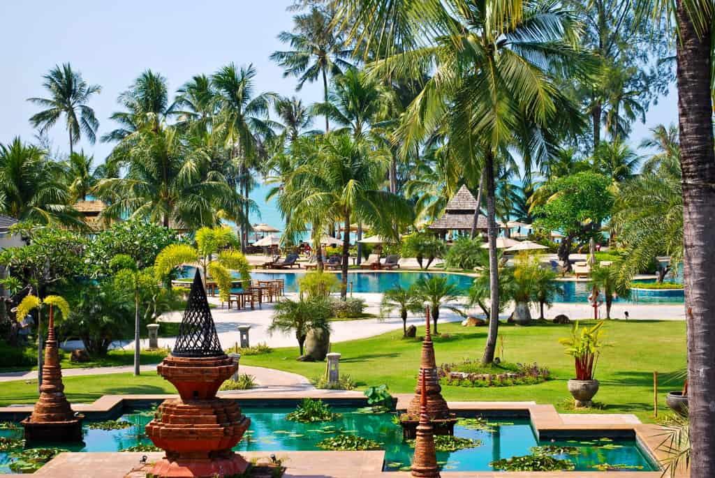 Le-Meridien-Khao-Lak-Thailand_1024