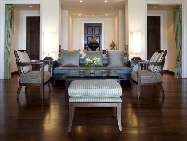 LeMeridien-Khao-Lak-Villa-Living-Room