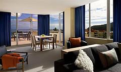 Penthouse-Suite-Sheraton-Noosa
