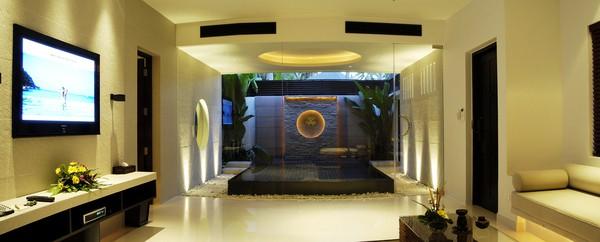 The-Racha-Suite