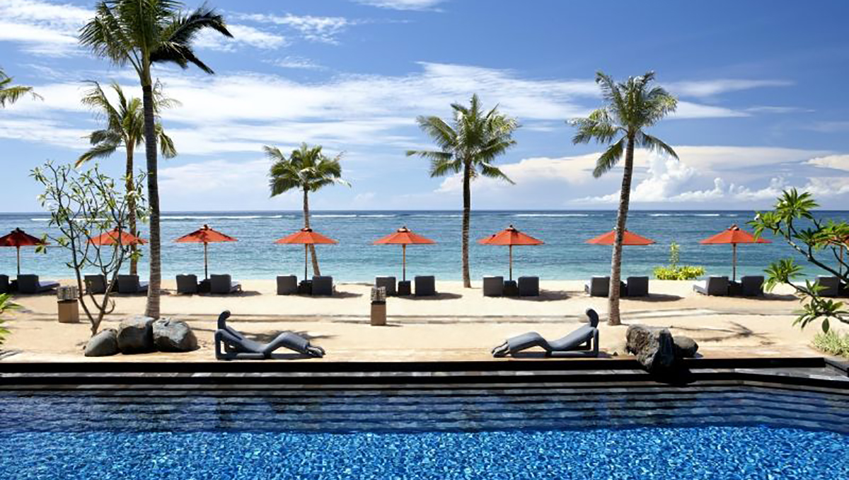 The-St.-Regis-Bali-Resort