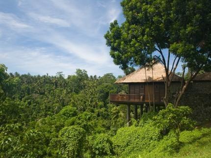 alila-ubud-bali-Tree-Villa-1