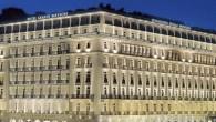 hotel_grande_bretagne
