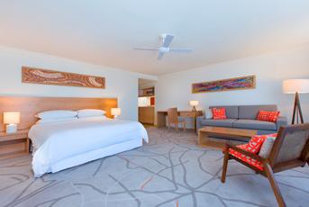 newly-renovated-room-sheraton-noosa