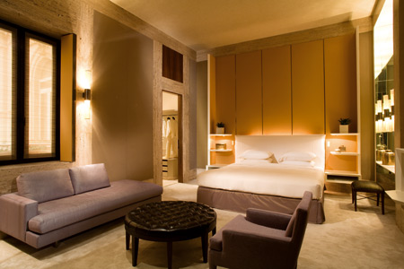 park-hyatt-milan-junior-suite