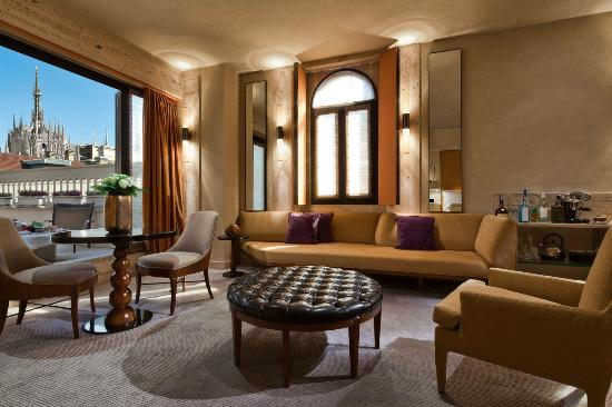 park-hyatt-milan-terrace-suite