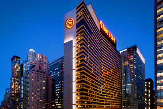 sheraton-new-york