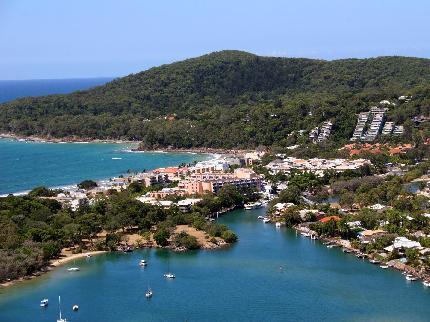 sheraton-noosa-resort-spa-sunshine-coast