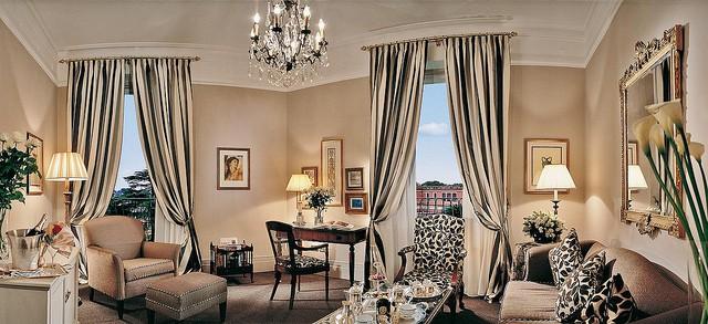 suite-hotel-eden-rome