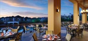Mayakoba_Italian_Restaurant