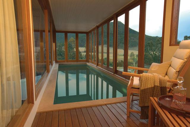 Pool-Wolgan-Valley