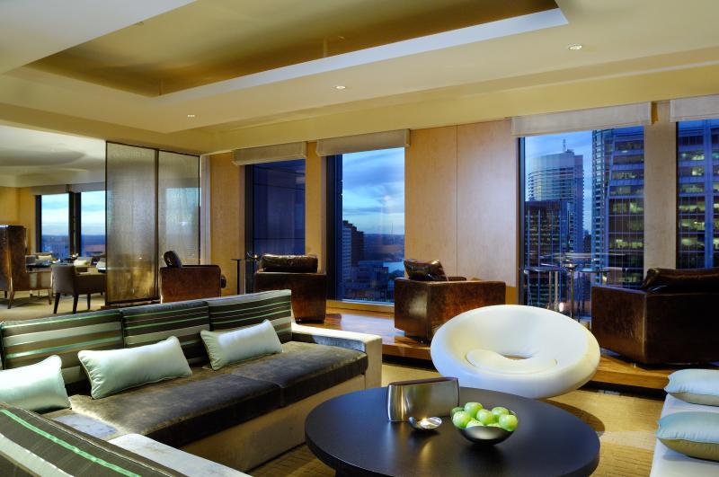 Westin-Sydney-Lounge