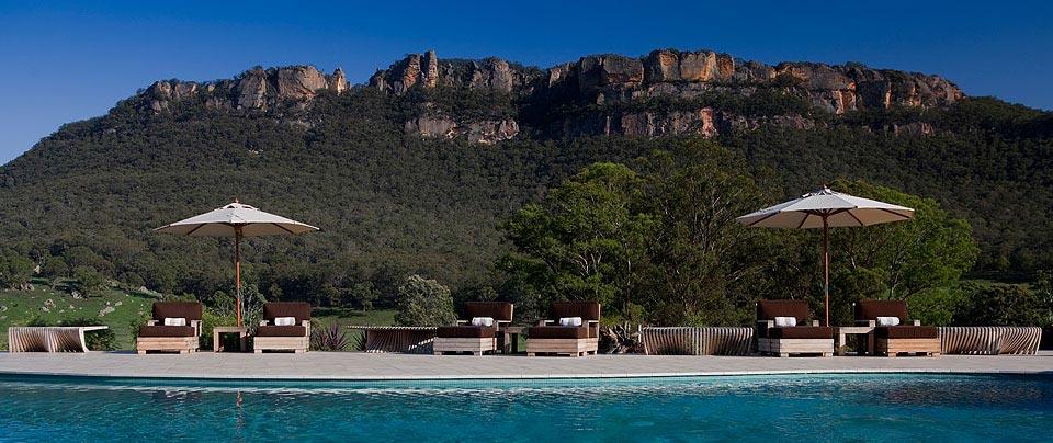 Wolgan-valley-pool