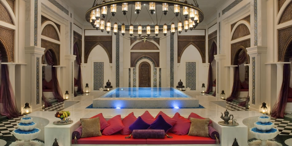 Zabeel-Saray-Spa-4