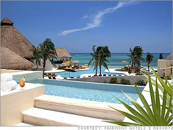 fairmont-mayakoba-beachfront-villa