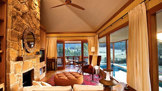 wolgan-valley-resort-room