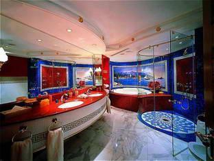 Burj-Bathroom