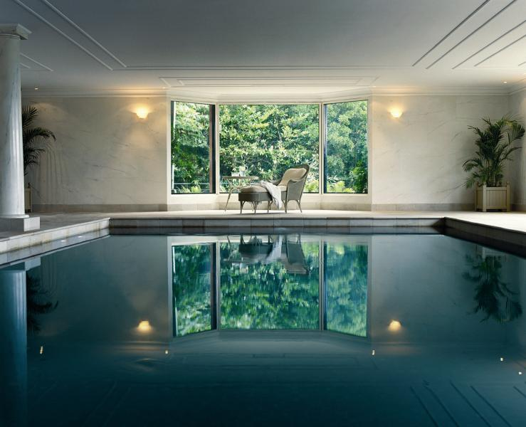 Lilianfels-Indoor-Pool