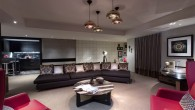 Sydney_Sheraton_Ambassador-Suite_Living-Room