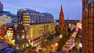 The-Westin-Melbourne12