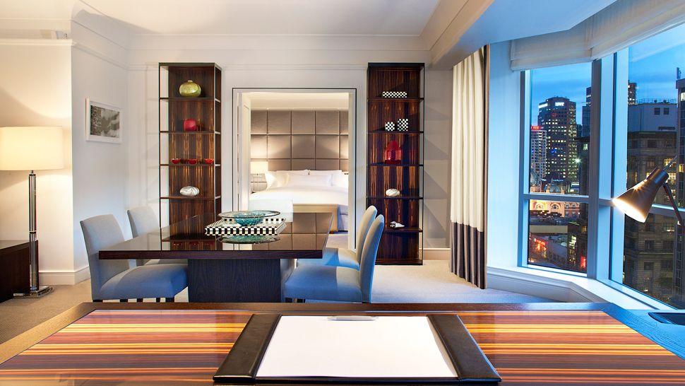 Westin-Regent-Suite