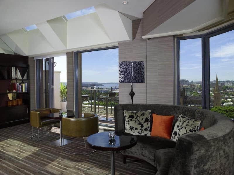 sheraton-club-lounge-sydney