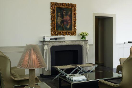 Bottega_Veneta_Suite_Florence
