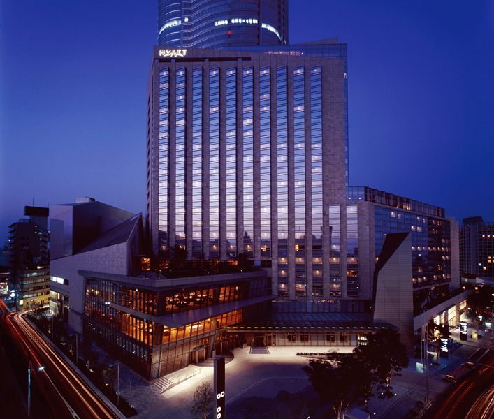 Grand-Hyatt-Tokyo