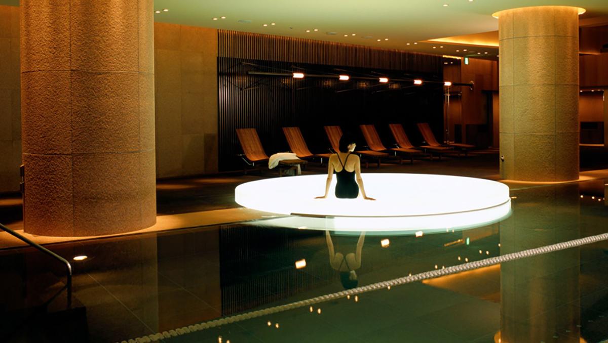 Grand-Hyatt-Tokyo_pool