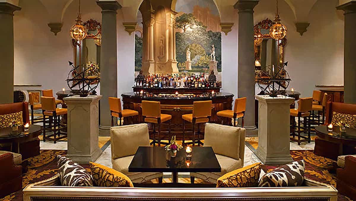 St-Regis-Florence-bar3