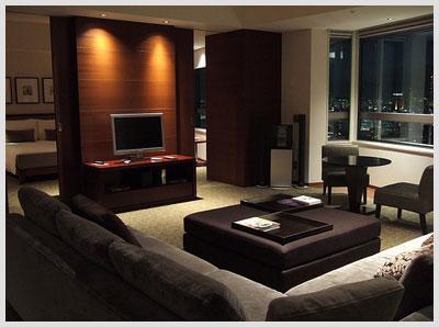 grand_hyatt_tokyo_suite