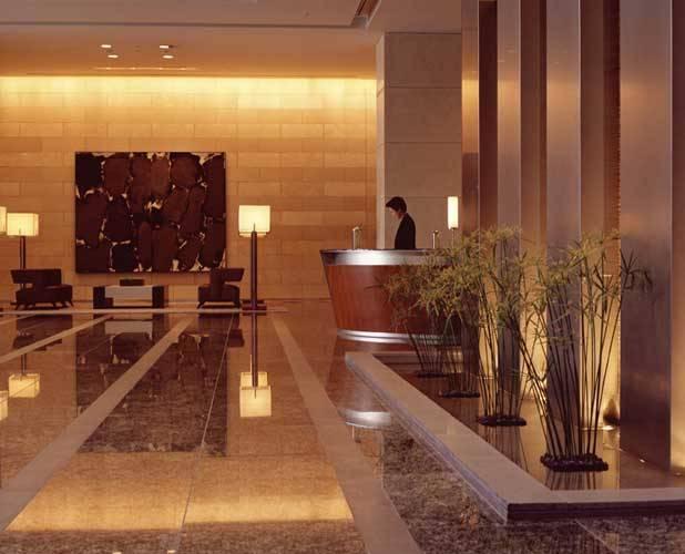 lobby_Grand_Hyatt_Tokyo
