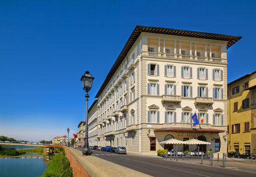 the-st-regis-florence