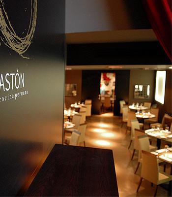 Astrid-Gaston