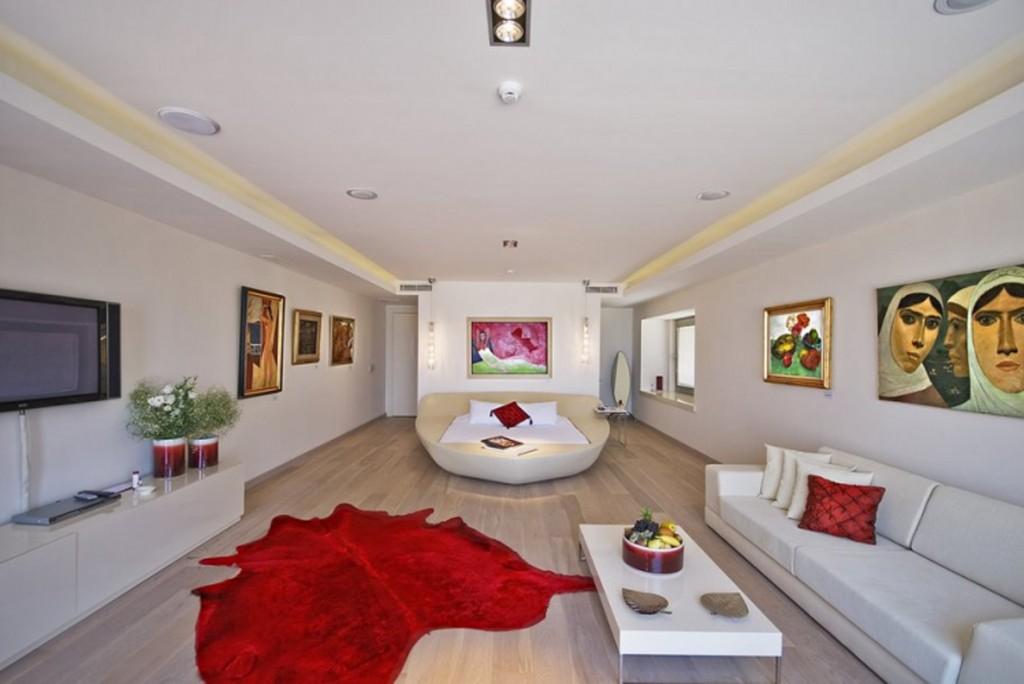 CasaDellArte-Leo-Suite