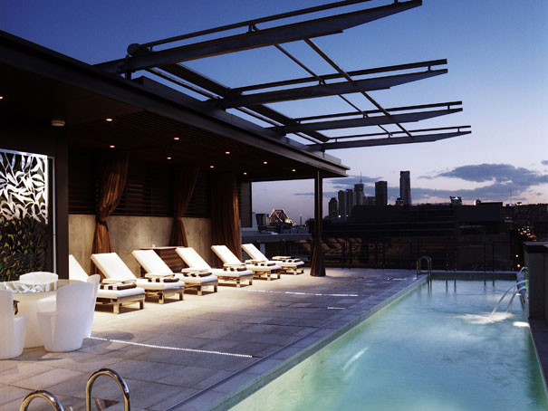 10 Best Hotels And Accommodations To Stay In Australia