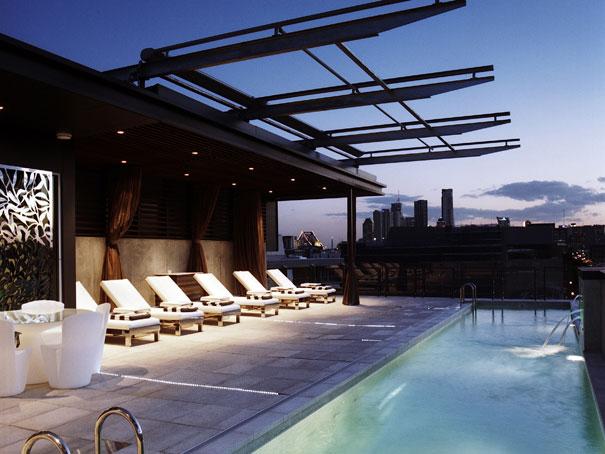 Emporium-Hotel-Brisbane