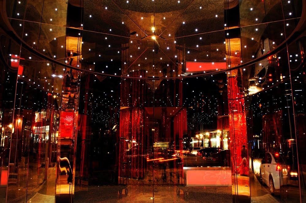 Emporium-Hotel-Lobby