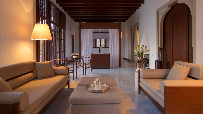 Room-interior-amanruya