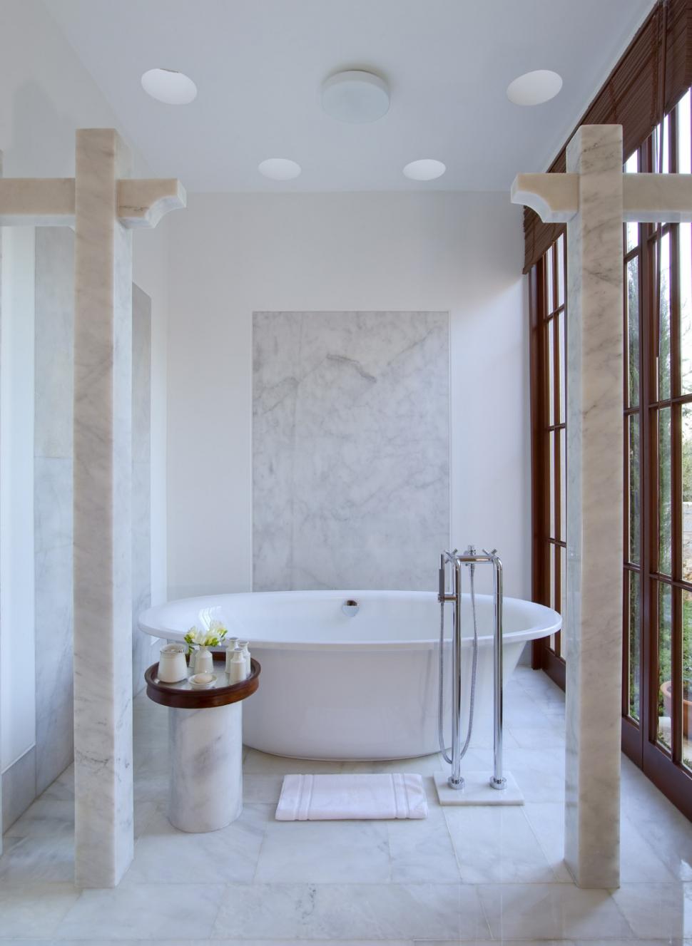 amanruya-bath