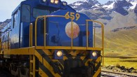 andean-explorer-train2