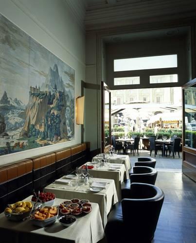 Breakfast-Hotel-Savoy-Florence